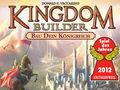Alle Brettspiele-Spiel Kingdom Builder spielen