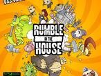 Vorschaubild zu Spiel Rumble in the House