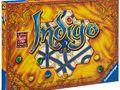 Indigo Bild 1