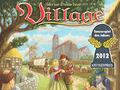 Alle Brettspiele-Spiel Village spielen