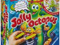 Jolly Octopus Bild 1