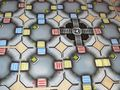Space Maze Bild 3