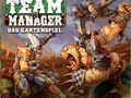 Blood Bowl Team Manager: Das Kartenspiel Bild 1
