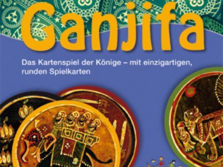 Ganjifa