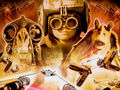 Star Wars: Anakins Podrace Bild 1