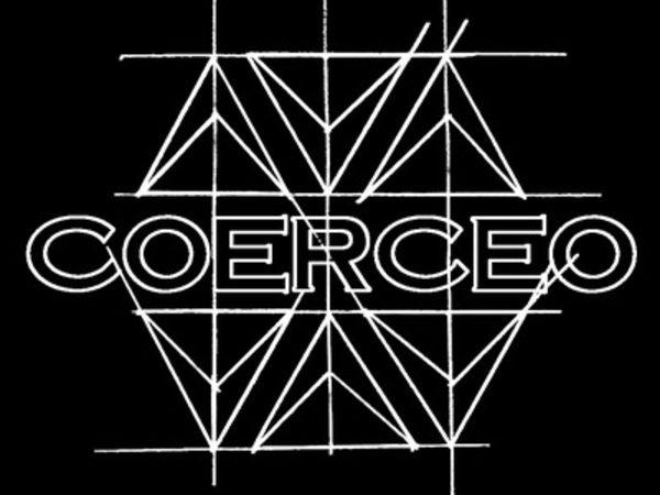 Bild zu Alle Brettspiele-Spiel Coerceo