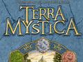 Alle Brettspiele-Spiel Terra Mystica spielen