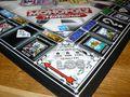 Monopoly Millionär Bild 1