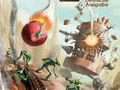 Goblins Inc. Bild 1