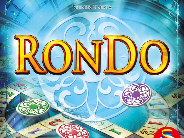 Bild zu Alle Brettspiele-Spiel Rondo