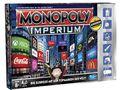 Monopoly Imperium Bild 1
