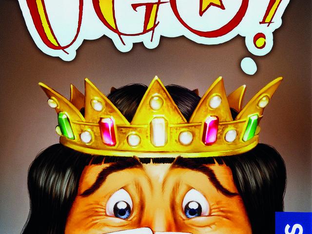 Ugo Bild 1