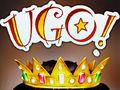 Vorschaubild zu Spiel Ugo