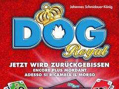 Dog Royal