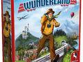 Wunderland Bild 1