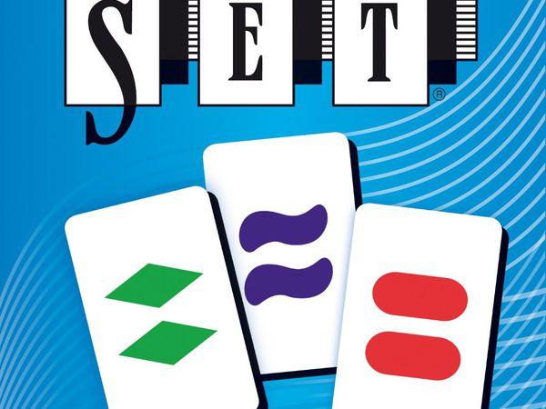 Bild zu Alle Brettspiele-Spiel Set
