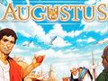 Alle Brettspiele-Spiel Augustus spielen