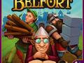 Belfort Bild 1