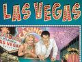 Alle Brettspiele-Spiel Las Vegas spielen