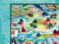 Bora Bora Bild 2