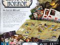 Eldritch Horror Bild 2
