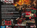 Gears of War Bild 2