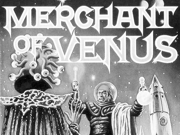 Bild zu Alle Brettspiele-Spiel Merchant of Venus