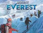 Vorschaubild zu Spiel Mount Everest