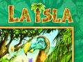 Vorschaubild zu Spiel La Isla