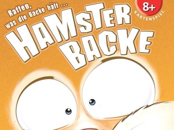 Bild zu Alle Brettspiele-Spiel Hamsterbacke