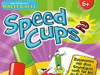 Vorschaubild zu Spiel Speed Cups 2