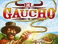 Vorschaubild zu Spiel El Gaucho