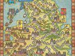 Vorschaubild zu Spiel Hansa Teutonica: Britannia