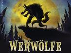 Vorschaubild zu Spiel Werwölfe: Vollmondnacht