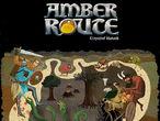 Vorschaubild zu Spiel Amber Route