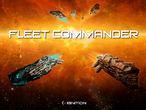 Vorschaubild zu Spiel Fleet Commander: Ignition