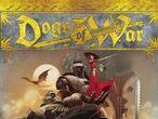 Vorschaubild zu Spiel Dogs of War