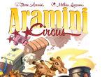Vorschaubild zu Spiel Aramini Circus