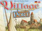 Vorschaubild zu Spiel Village Port