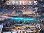 Vorschaubild zu Spiel Athlas: Duel for Divinity