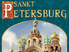Sankt Petersburg: Zweite Edition
