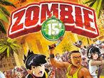 Vorschaubild zu Spiel Zombie 15'