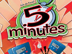 Vorschaubild zu Spiel 5 Minutes