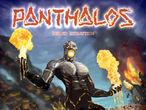 Vorschaubild zu Spiel Panthalos