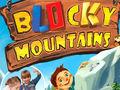 Vorschaubild zu Spiel Blocky Mountains
