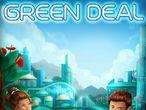 Vorschaubild zu Spiel Green Deal