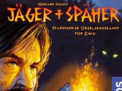 Jäger + Späher
