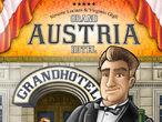 Vorschaubild zu Spiel Grand Austria Hotel