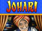 Vorschaubild zu Spiel Johari