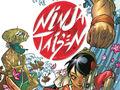 Vorschaubild zu Spiel Ninja Taisen